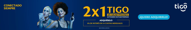 858becb8245 Celulares Motorola – Tigo Colombia