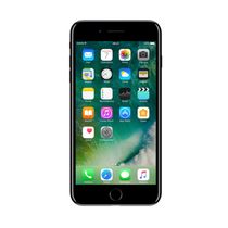iphone-7-jet-black-1.jpg