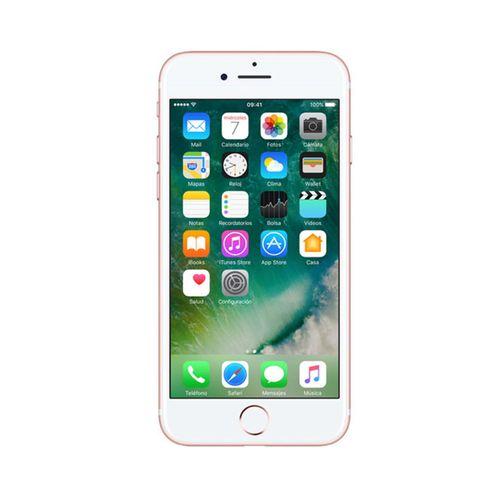 iphone-7-rose-gold-1.jpg