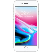 iPhone-8-Svr-1.jpg
