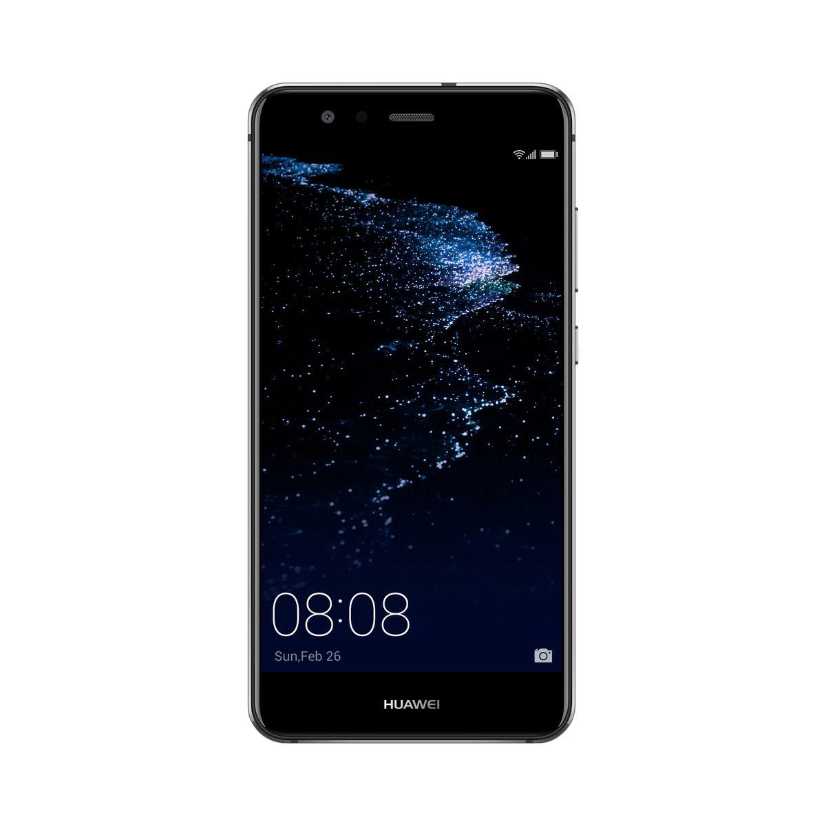 Huawei P10 Lite - Celulares - Tigo Colombia