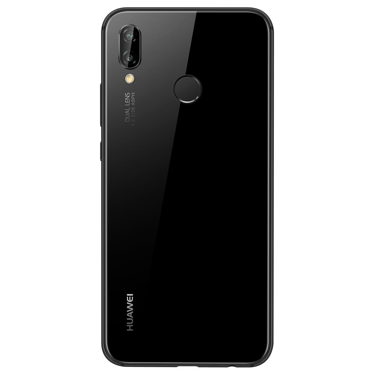 5cd1ff5f771b2 Huawei P20 Lite - Celulares - Tigo Colombia