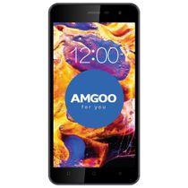 Amgoo-A1-negro-1.jpg