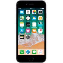 iphone-6-gris-1
