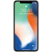 iphone-x-Silver-frontal-1