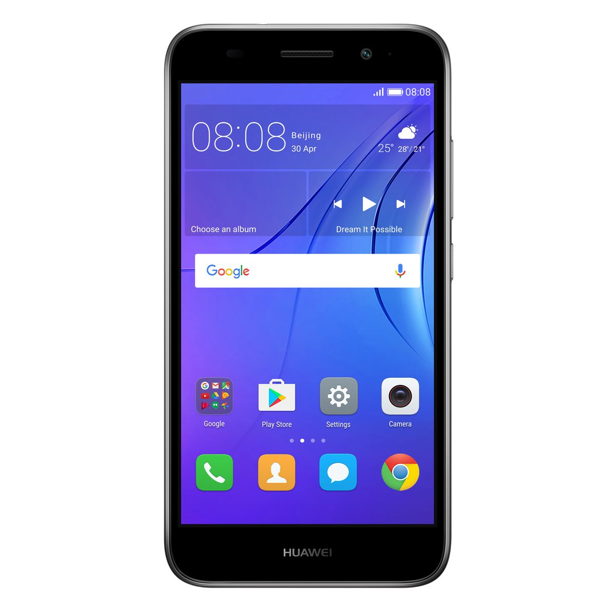 Huawei Y5 lite - Celulares - Tigo Colombia