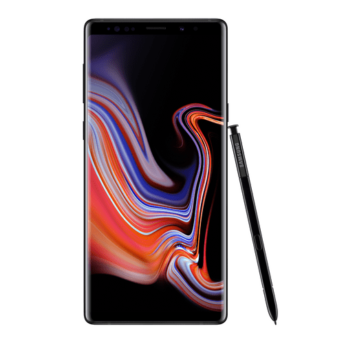 note9-1