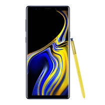 note9-1-blue