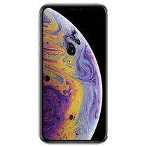 iphone xs precio colombia