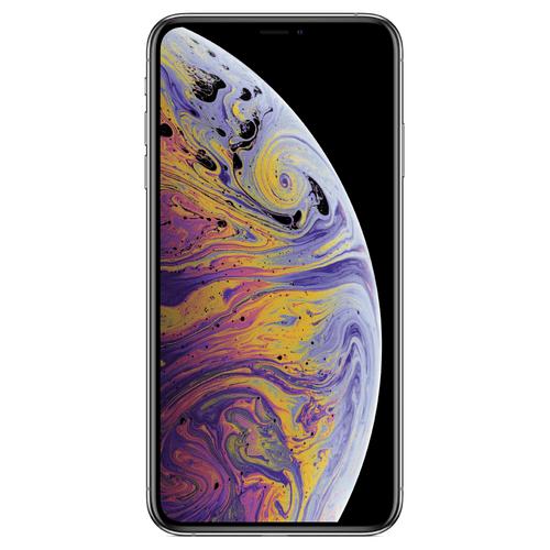 precio del iphone xs max