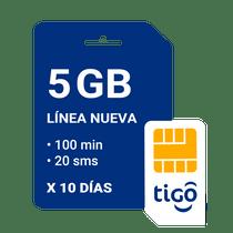 Mensaje De Texto Gratis Que Datos Tigo Colombia Almacenamiento De