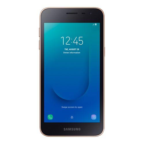 Samsung-J2-Core-Gold-1