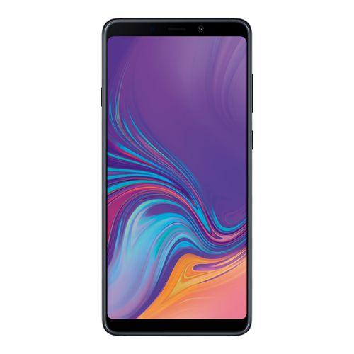 Samsung-A9-Black-1