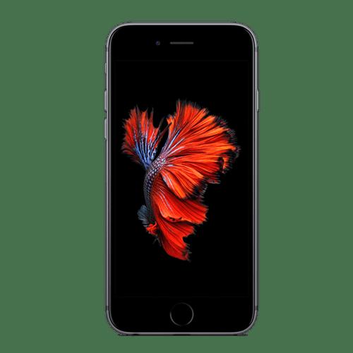 6ca6f80ccae Iphone – Tigo Colombia