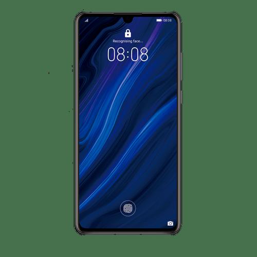 45c6da2fe2b Celulares Huawei – Tigo Colombia
