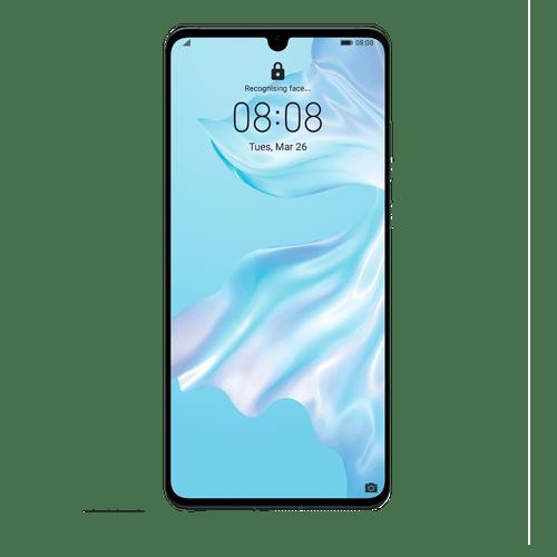 Huawei P30 Pro Celulares Tigo Colombia