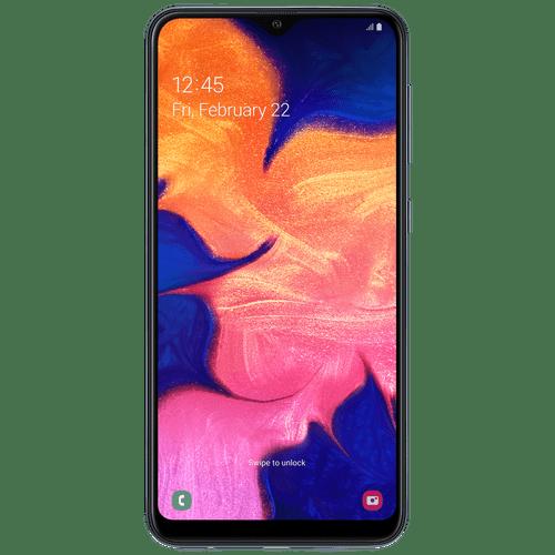 Samsung-A10_1