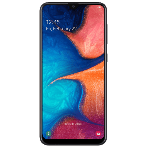 Samsung-A20_1