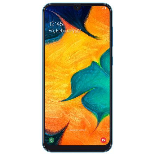 Samsung-A30-1BLUE