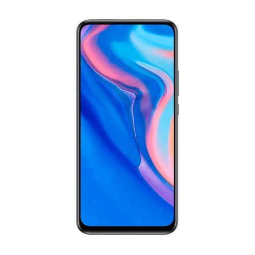 Celular Imagen Frontal Huawei Y9 Prime 2019 Black
