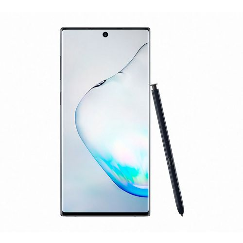 SAMSUNG-GALAXY-NOTE10-_frotal