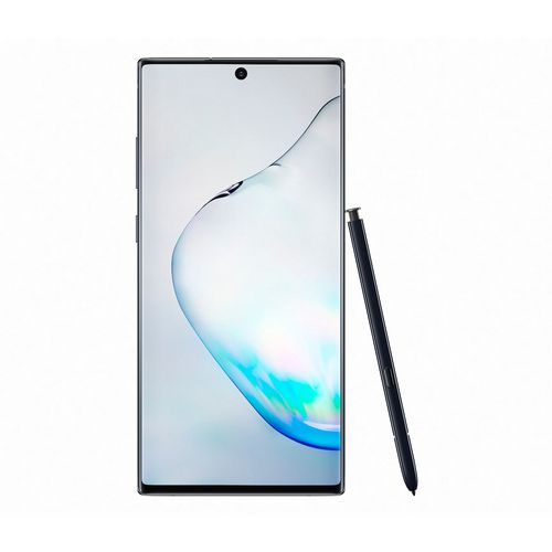 SAMSUNG-GALAXY-NOTE10--_frotal