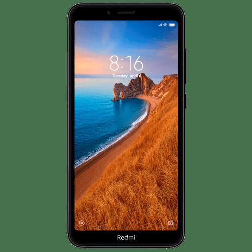 Xiaomi-redmi-7A_Frontal