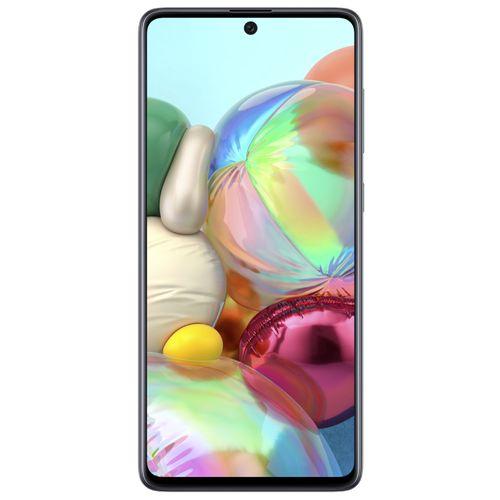 Samsung-Galaxy-A71-Negro