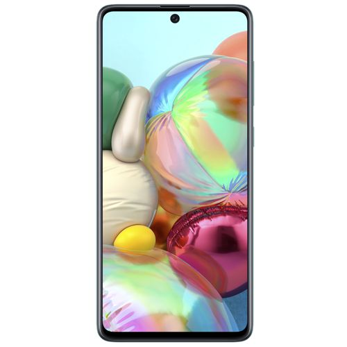 Samsung-Galaxy-A71-Azul