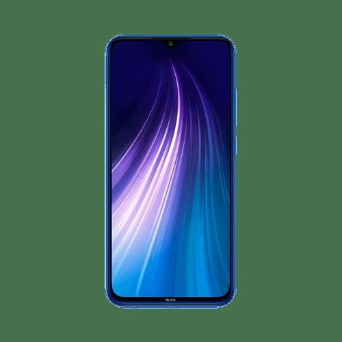 Xioami-Redmi-Note-8-Blue