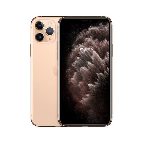 iphone-11-Pro-Gold