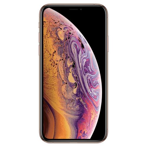iPhone-XS-