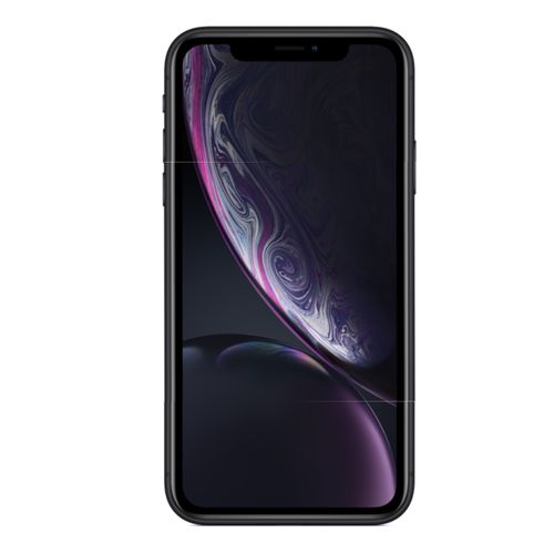 Iphone-XR-Black-64-1
