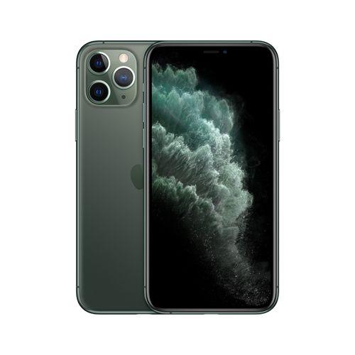 iPhone-11-Pro-64-GB-MD-GRN
