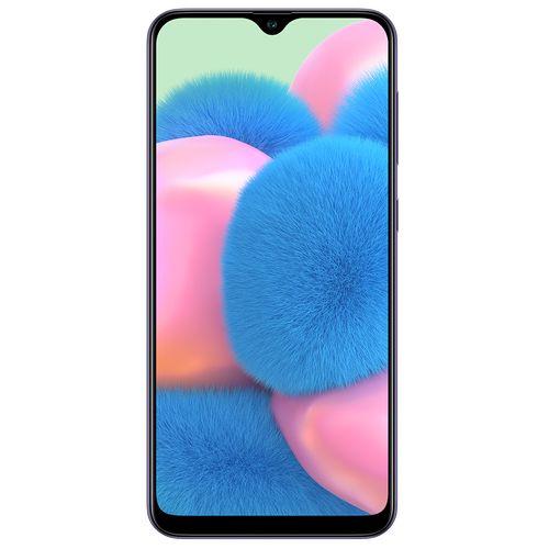 Samsung-A30s-Violet-1