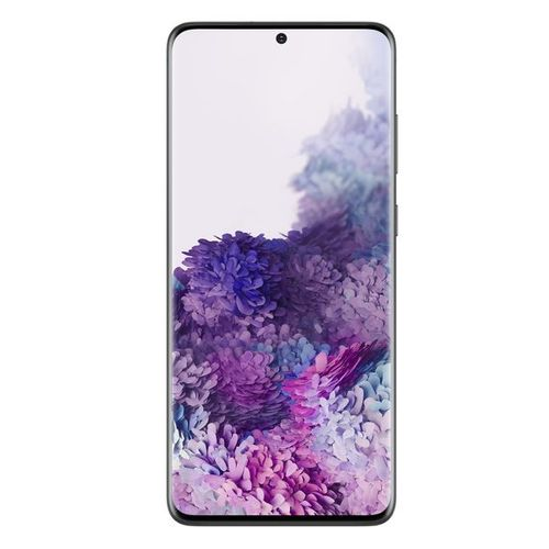 Samsung-Galaxy-S20-Negro-1
