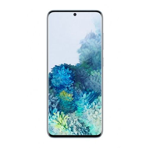 Samsung-Galaxy-S20-GRIS-1