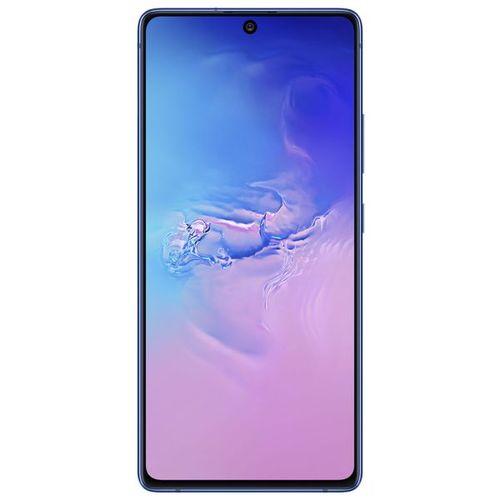 Samsung-Galaxy-S10-Lite-Blue-1