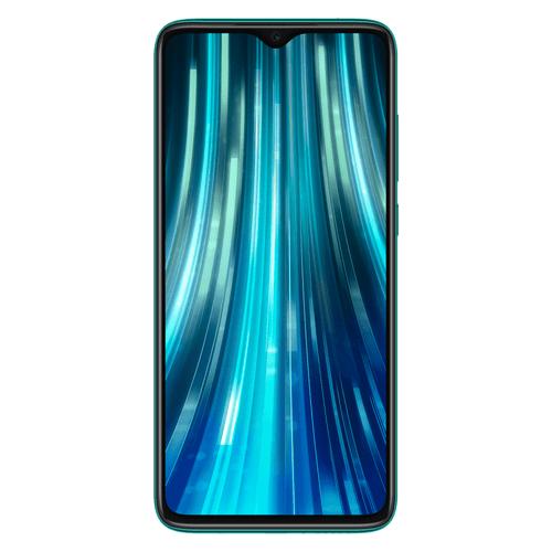 Xioami-Redmi-Note-8-Pro-Green-1
