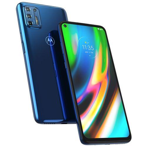 Motorola-G9-Plus-Blue-7