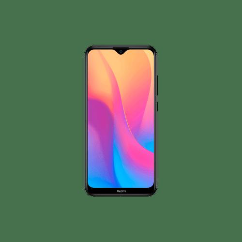 Xiaomi-Redmi-8A-Negro-1
