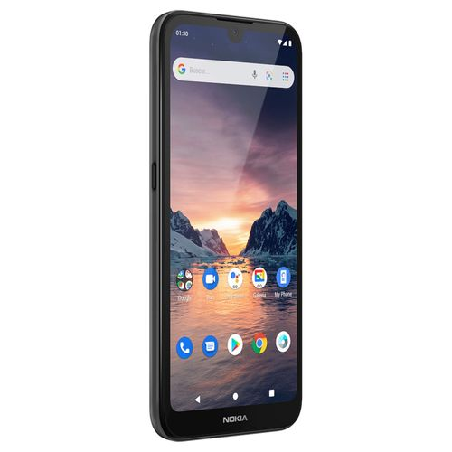 Nokia-13-Negro-1