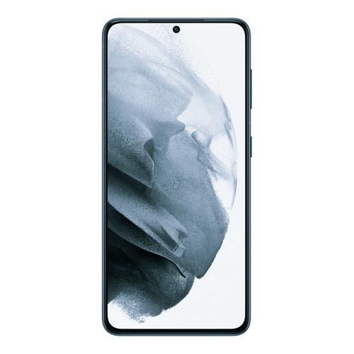 Samsung-Galaxy-S21-Gris-3