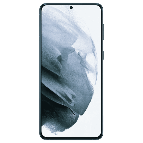 Samsung-Galaxy-S21-Plus-Negro-2