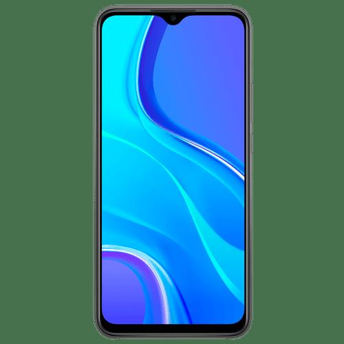 Xiaomi-Redmi-9-gris-1
