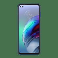 Motorola-G100-Azul-2