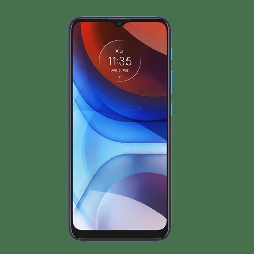 Motorola-E7i-Power-Azul-1