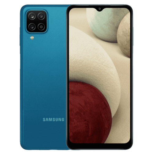 samsung-galaxy-a12-azul-1