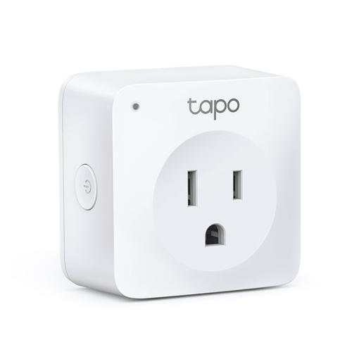 Tapo-P100-1