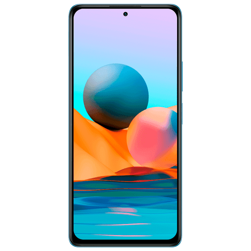 Xiaomi-Redmi-Note-10-pro-Azul-1